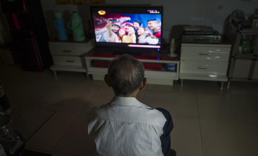 电视盒子选购标准,当贝超级盒子适合老年人用吗?