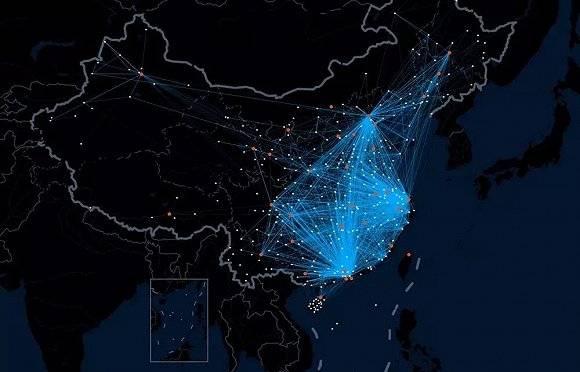 航空物流高速发展,中高端配送领域或成新战场