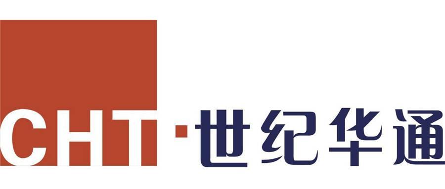 世纪华通与咪咕公司签署战略合作协议 率先布局5G时代