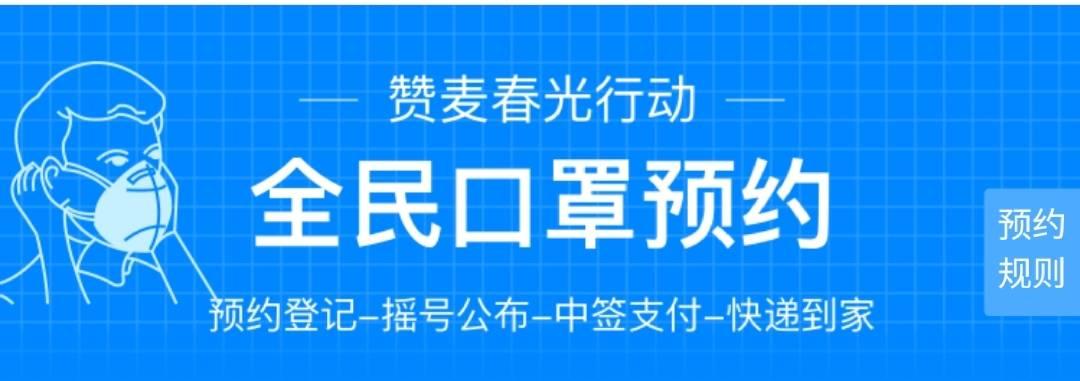 http://www.110tao.com/dianshangshuju/183863.html