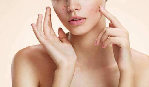口罩的正确护肤,复工记住这几点躲开烂脸