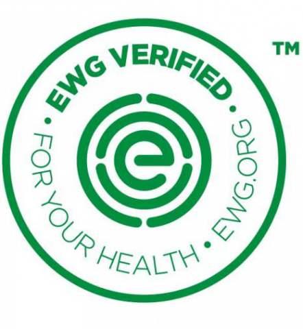 护肤品安全谁说的算?EWG又是什么鬼?